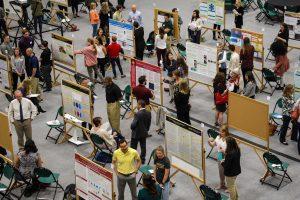 2019 Graduate Research Showcase