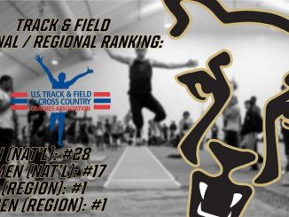 Jan 28 2020 track and field rankings graphic