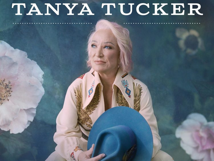 Promotional picture of Tanya Tucker