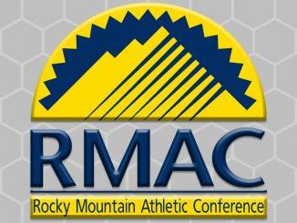 RMAC logo