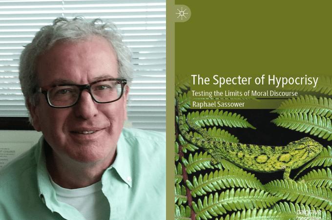 Sassower: The Specter of Hypocrisy